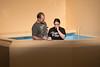 3C-Baptisms-Jan-2017-022