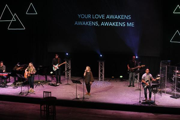 3C-Worship-April2017-008