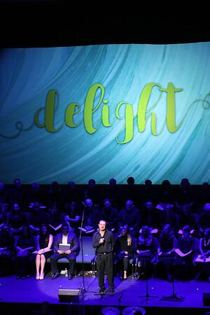 3C-DelightConcert-Oct2016-010
