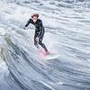 Italian Surfer