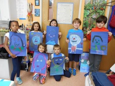 3 Picasso