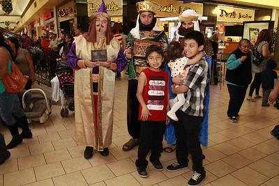 3 KINGS  1-5-2013-0024