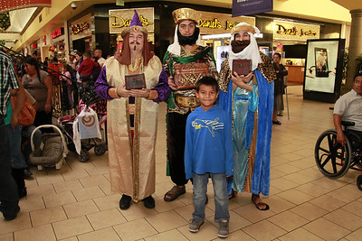 3 KINGS  1-5-2013-0026