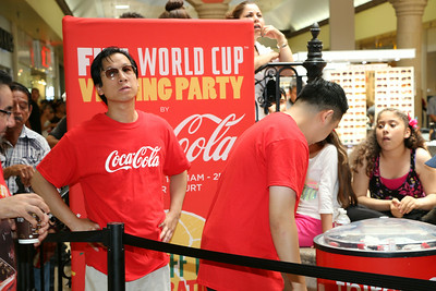 7-13-2014 WORLD CUP-209