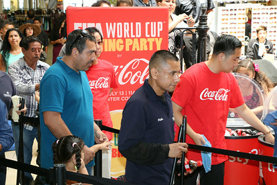 7-13-2014 WORLD CUP-202