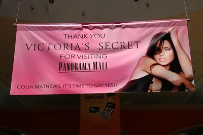 8-27-2014 VICTORIA'S SECRET