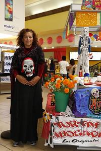 11-2-2014 DIA DE LOS MUERTOS-80
