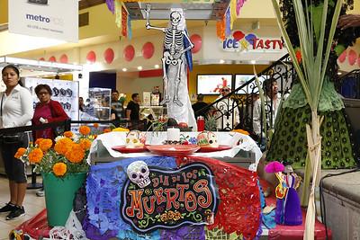 11-2-2014 DIA DE LOS MUERTOS-84