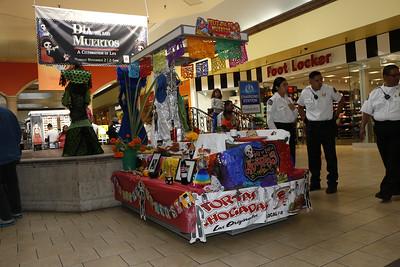 11-2-2014 DIA DE LOS MUERTOS-27