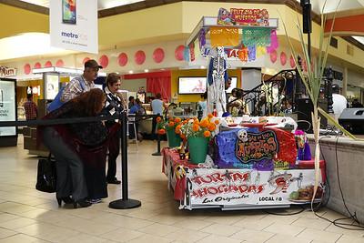 11-2-2014 DIA DE LOS MUERTOS-75