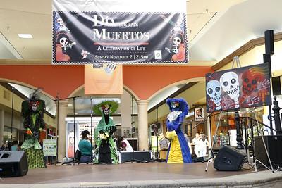 11-2-2014 DIA DE LOS MUERTOS-76