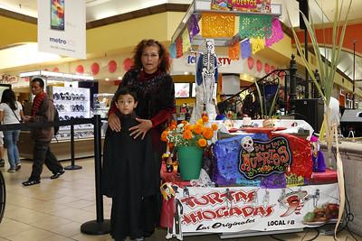 11-2-2014 DIA DE LOS MUERTOS-78