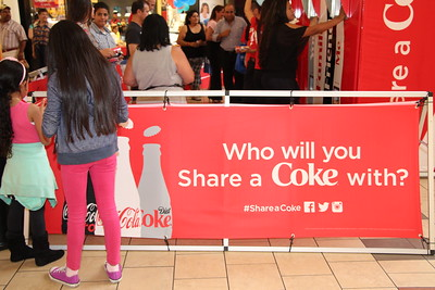 5-10-2015 COKE - PANORAMA MALL-24