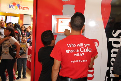 5-10-2015 COKE - PANORAMA MALL-35