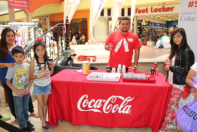 5-10-2015 COKE - PANORAMA MALL-32