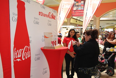 5-10-2015 COKE - PANORAMA MALL-40