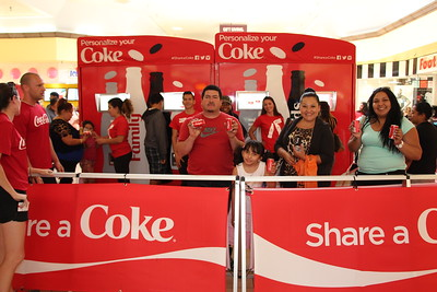 5-10-2015 COKE - PANORAMA MALL-27