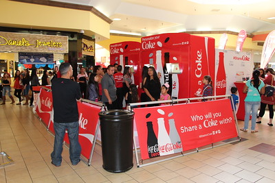 5-10-2015 COKE - PANORAMA MALL-18