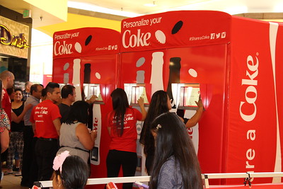 5-10-2015 COKE - PANORAMA MALL-21