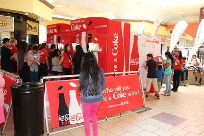 5-10-2015 COKE - PANORAMA MALL-22