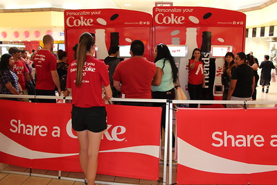 5-10-2015 COKE - PANORAMA MALL-26