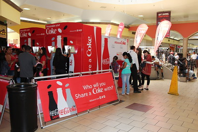 5-10-2015 COKE - PANORAMA MALL-19