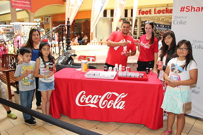 5-10-2015 COKE - PANORAMA MALL-33