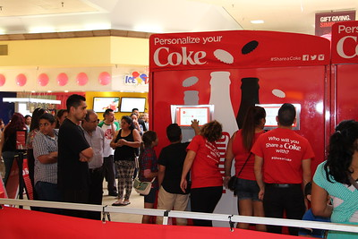 5-10-2015 COKE - PANORAMA MALL-15