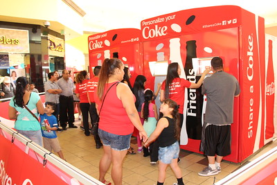 5-10-2015 COKE - PANORAMA MALL-16