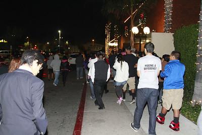 11-22-2012 MIDNIGHT MADNESS373