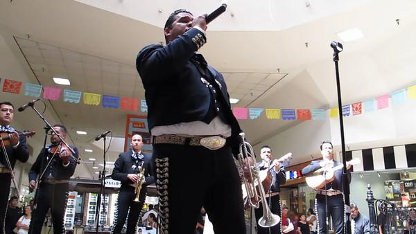 7-8-2012  MARIACHI CUICATLAN-VIDEO