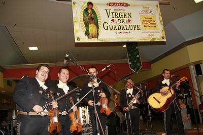 12-12-2012  VIRGEN DE GUADALUPE