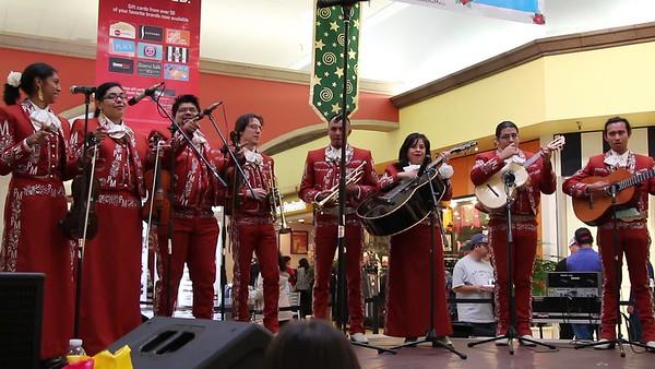 12-15-2013 LAS POSADAS - PALMEROS SING MERRY XMAS  (21)