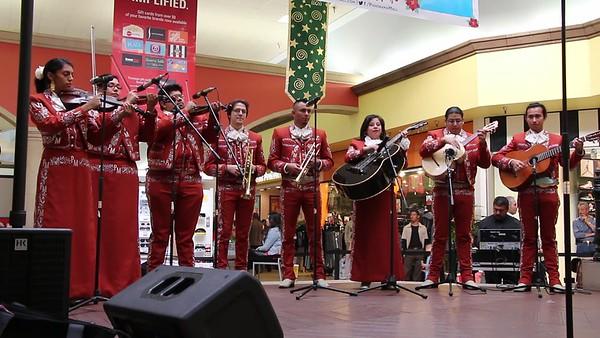 12-15-2013 LAS POSADAS - PALMEROS SING MERRY XMAS  (12)