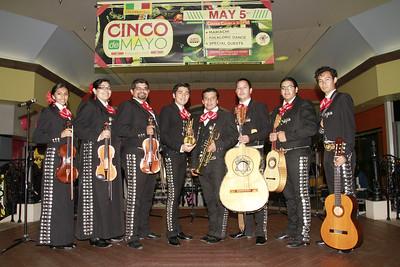 CINCO DE MAYO 5-5-2013_0366