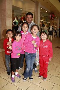 CINCO DE MAYO 5-5-2013_0006