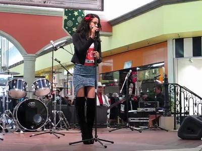 SANTA CECILIA VIDEO 11-22-2013-0008