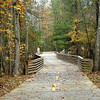 "<a href=""http://www.pathfoundation.org/"">Photo Courtesy of The Path Foundation</a>    The Arabia Mountain Trail is an escape route from the burgeoning metropolis of Atlanta. Located in one of the fastest growing counties in the nation, the trail connects busy commercial and residential areas with historic sites and precious parkland. A TE award helped Dekalb County and the nonprofit <a href=""http://www.pathfoundation.org/"">PATH Foundation</a>, a local promoter of trails and greenways, to complete the first segment of trail in 2004. The five-mile section links the Stonecrest Mall to the historic quarry town of Lithonia and the 2000-acre Arabia Mountain Park, known for its beautiful granite outcrops. When completed, the Arabia Mountain Trail will stretch twenty miles, connecting schools, parks, and residential and commercial areas in three counties. Construction of the first trail segment was made possible through an extraordinary partnership between <a href=""http://www.co.dekalb.ga.us/"">DeKalb County</a>, PATH, <a href=""http://www.arabiaalliance.org/"">Arabia Mountain Alliance</a>,  <a href=""http://www.gastateparks.org/"">Georgia State Parks</a> and several private businesses, including the proprietors of Stonecrest Mall who contributed money and right-of-way to the trail effort."