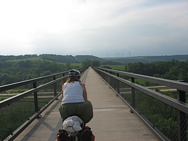 "<a href=""http://www.flickr.com/photos/34742422@N00/"">Photo Credit</a>