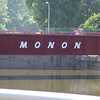 "<a href=""http://www.flickr.com/photos/valeriebb/749064468/sizes/o/in/photostream/"">Photo Credit</a>  The Monon Trail or Monon Greenway as it is known locally is a 15.7 mile rail-trail stretching from Indianapolis to Carmel, Indiana. The trail sees about 1.3 million users a year and is a highly valued amenity among local citizens. Access to arts and entertainment is one of the highlights of the trail. The Indianapolis Art Center in Broad Ripple Village, Marott Park and Nature Preserve, Indiana State Fairgrounds, and the brand new Palladium at the Center for Performing Arts in Carmel are all easily accessible from the trail. Federal investment in the trail totals nearly $7,000,000 and has been matched by close to $4,700,000 in local funds. The asphalt trail connects many communities throughout the region and has been a significant economic boost for the local economy."