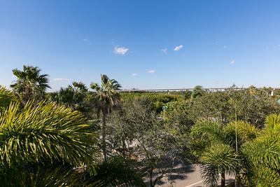 3 Royal Palm Point - Penhouse West-3278
