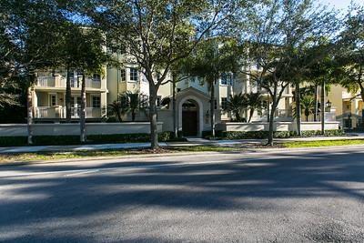 3 Royal Palm Point - Penhouse West-3325