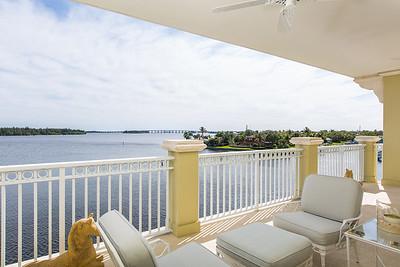 3 Royal Palm Point - Penhouse West-3038-Edit