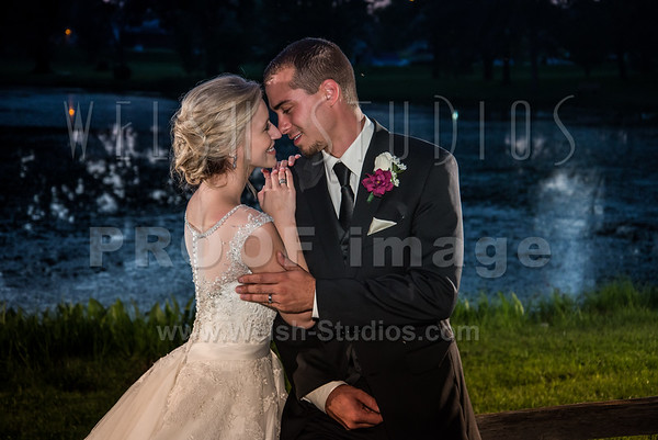 Haley and Cody
