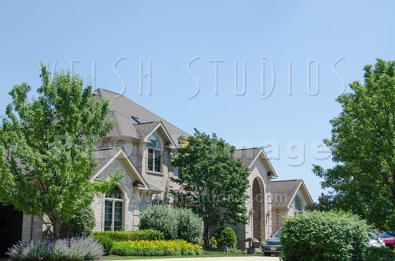 Welsh Studios Photography of Lake County, IL