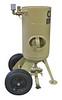 3 cuft Classic Blast Machine TLR100, FSV