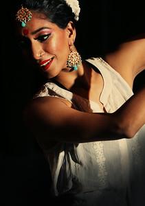 Reshmi Nair