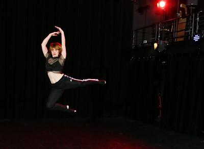 Long2 Dance Company