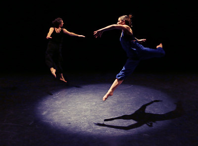 Megan Flynn Dance Company