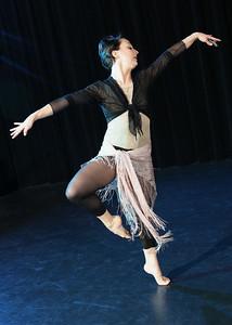 Dance Visions NY